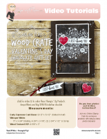 wood crate valentines -stampwithtami-stampin up