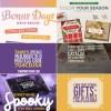 SPECIALS: Tami's Ordering Gift Tutorials for August 16-31 – Hostess Code 7G4CDJSA