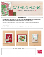Dashing Along Free PDF