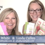 VIDEO: 2018 Holiday Catalog Launch Party with over 80 Ideas & Prize Patrol