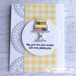 SNEAK PEEK: Your Love Grows Sweeter from the Piece of Cake Bundle