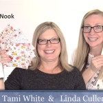 VIDEO: Exploring the Needlepoint Nook Suite – The Stampin Scoop Show – Episode 74