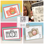 My Capture the Good Camera Stamp Set – Part 3 of 3