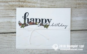 Happy Wishes Stamps