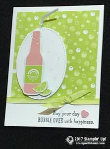 Bubble Over Bundle