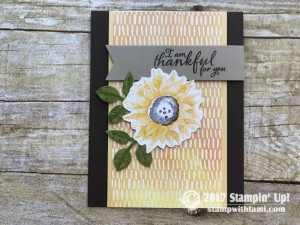 stampin up autumn harvest stamp set cards18