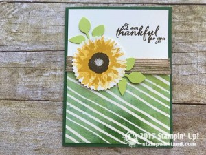 stampin up autumn harvest stamp set cards19