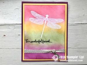 Dragonfly Dreams Bundle