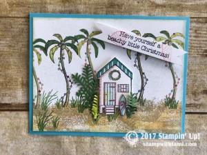 stampin up holiday catalog cards12