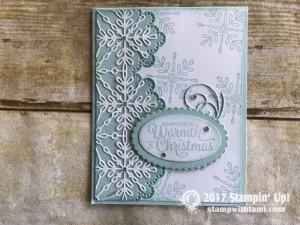 stampin up holiday catalog cards20