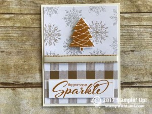 stampin up holiday catalog cards23