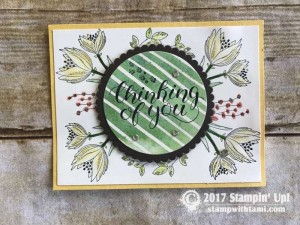 stampin up holiday catalog cards41