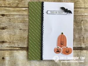 stampin up holiday catalog cards42