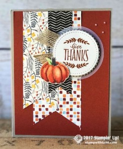 stampin up scoop painted autumn suite1