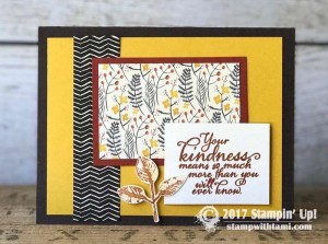 stampin up scoop painted autumn suite5