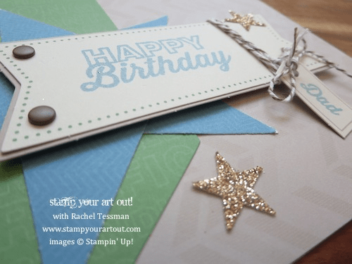 May 2014 My Paper Pumpkin Alternate Ideas – Think Outside The Box!… Stampin' Up!® - Stamp Your Art Out! www.stampyourartout.com