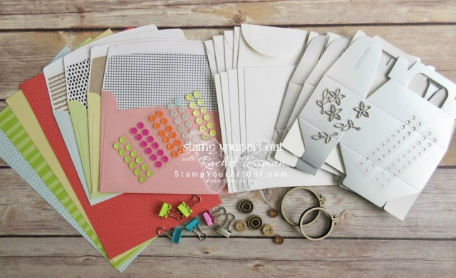Get in on Rachel Tessman's 2018 Occasions Catalog Product Shares – FREE Bonus Sale-A-Bration product with every share! And a free product gift with the purchase of all three shares!..#stampyourartout #stampinup - Stampin' Up!® - Stamp Your Art Out! www.stampyourartout.com