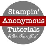 """Monthly Tutorial Bundles contain 6 EXCLUSIVE """"better than flat"""" projects (fun fold cards or 3-D items) created by myself and 5 other talented, but anonymous Stampin' Up! demonstrators…#stampyourartout #stampinup - Stampin' Up!® - Stamp Your Art Out! www.stampyourartout.com"""