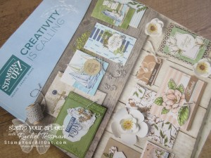 The New 2019-20 Annual Catalog!! #stampyourartout #stampinup - Stampin' Up!® - Stamp Your Art Out! www.stampyourartout.com
