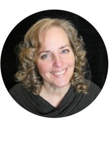 Rachel Tessman Profile Photo