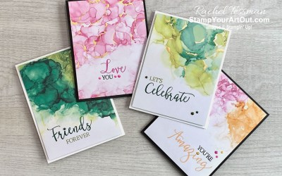 Simple Expressions Cards