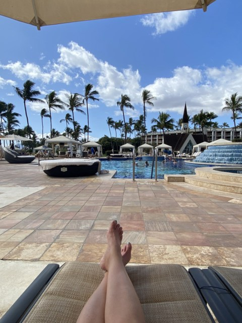 We had a fabulous time in Maui! Click here to see photos from this 2021 Stampin' Up! Incentive Trip. - Stampin' Up!® - Stamp Your Art Out! www.stampyourartout.com
