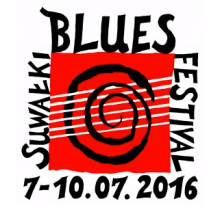 Suwalki Blues Festival