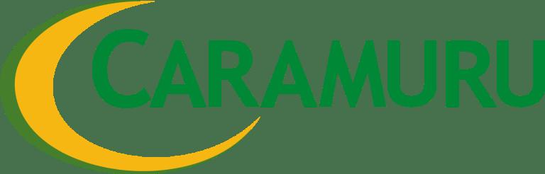 CARAMURU_LOGO