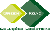 logo_green_road