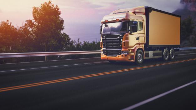 truck-road-3d-render-illustration_37416-91