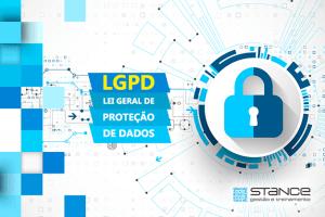 Como implementar a LGPD - Lei Geral de Proteção de Dados usando a ISO 9001