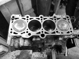 disassambling-engine-3