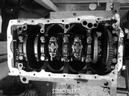 disassambling-engine-8