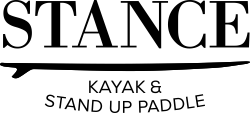 STANCE - Stand Up Paddle
