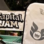 Capital Jam 2011