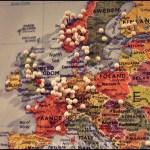 Lowly Gentlemen UK -- Opening Shop in Europe