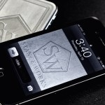 StanceWorks iPhone Wallpapers