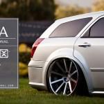 StanceWorks - Avila Motoring Invitational