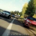 Forza Horizon - StanceWorks's Test Session