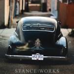 The Final Project - Joe Dale's 1950 Chopped Chevy Custom