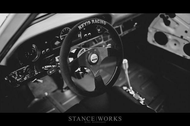 keys racing wheel porsche 911
