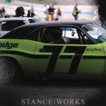 Celebrating the Golden Years - The Legends of Trans Am
