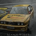 First Impressions - Project CARS on the PS4