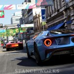 A Preview: Forza Motorsport 6 for the Xbox One