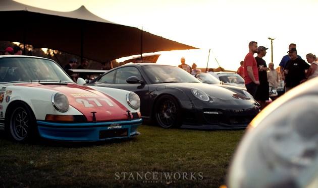 MOMO Rennsport Reunion Magnus Walker Porsche (15)
