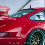 Gems of Sebring - A BRP Porsche 964 RSR