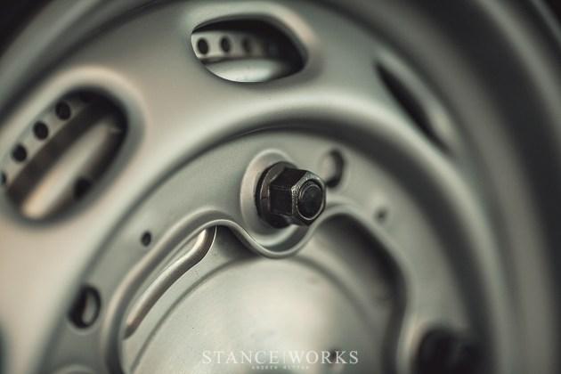 porsche-550-steelies-racing