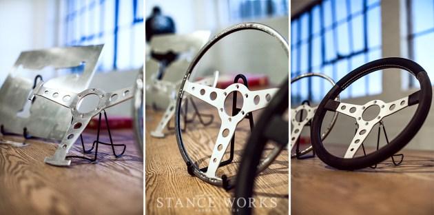 momo-heritage-steering-wheel-process