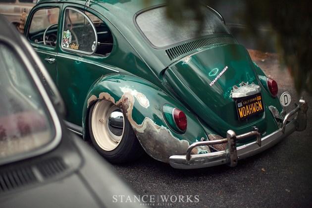 deus-slammed-beetle-aircooled