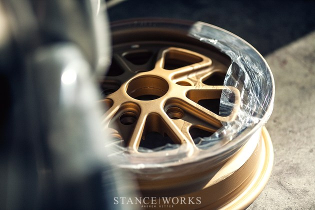 fifteen52-outlaw-wheels-aircooled-1552